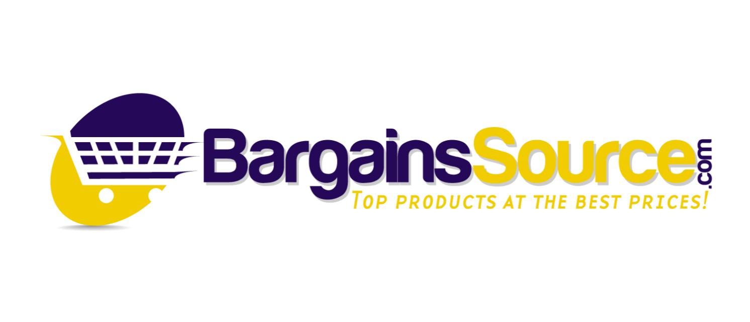 BargainsSource