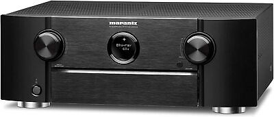 Marantz AV Receiver SR6013 - 9.2 channel -IMAX Enhanced, Dolby Surround Sound