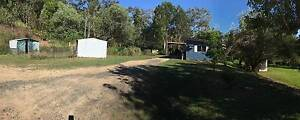 Workers Cottage. At the Leap. Mackay Mackay City Preview