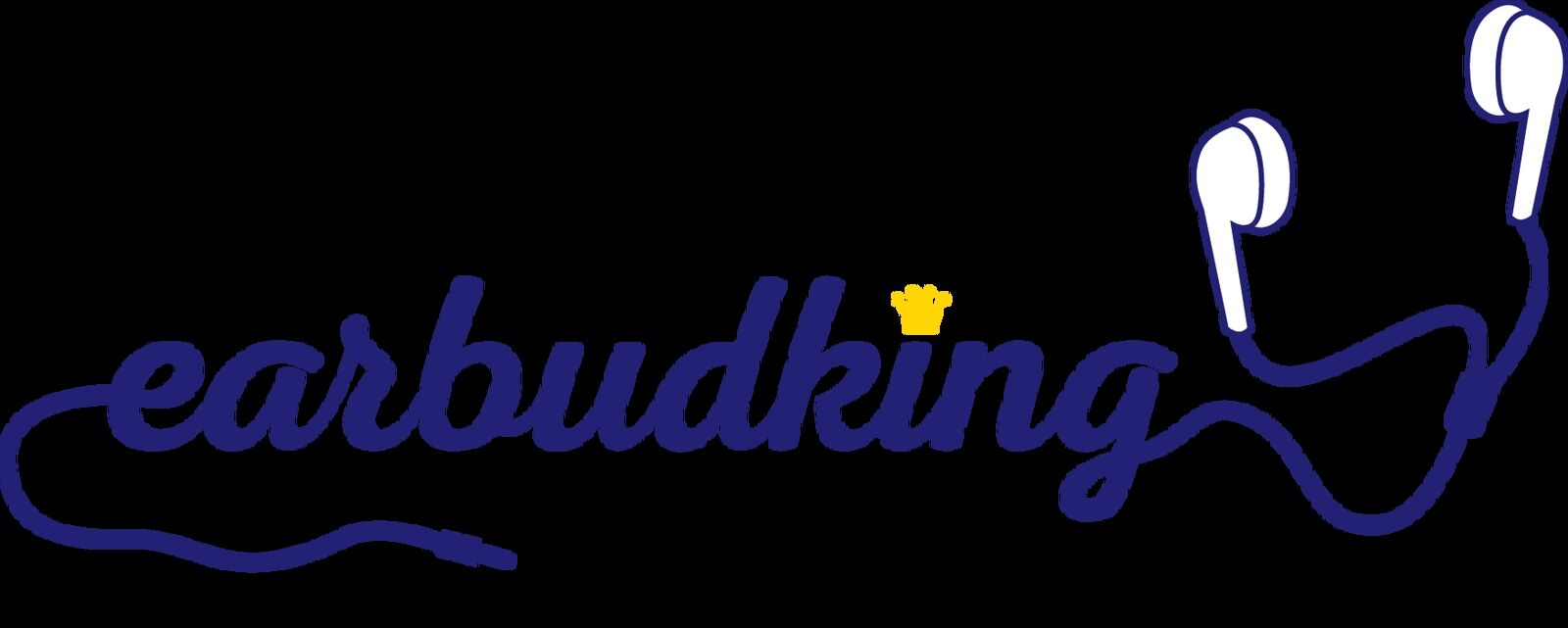 Earbud King