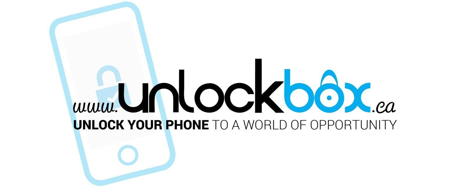 unlockbox