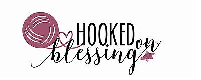 Hooked on Blessing