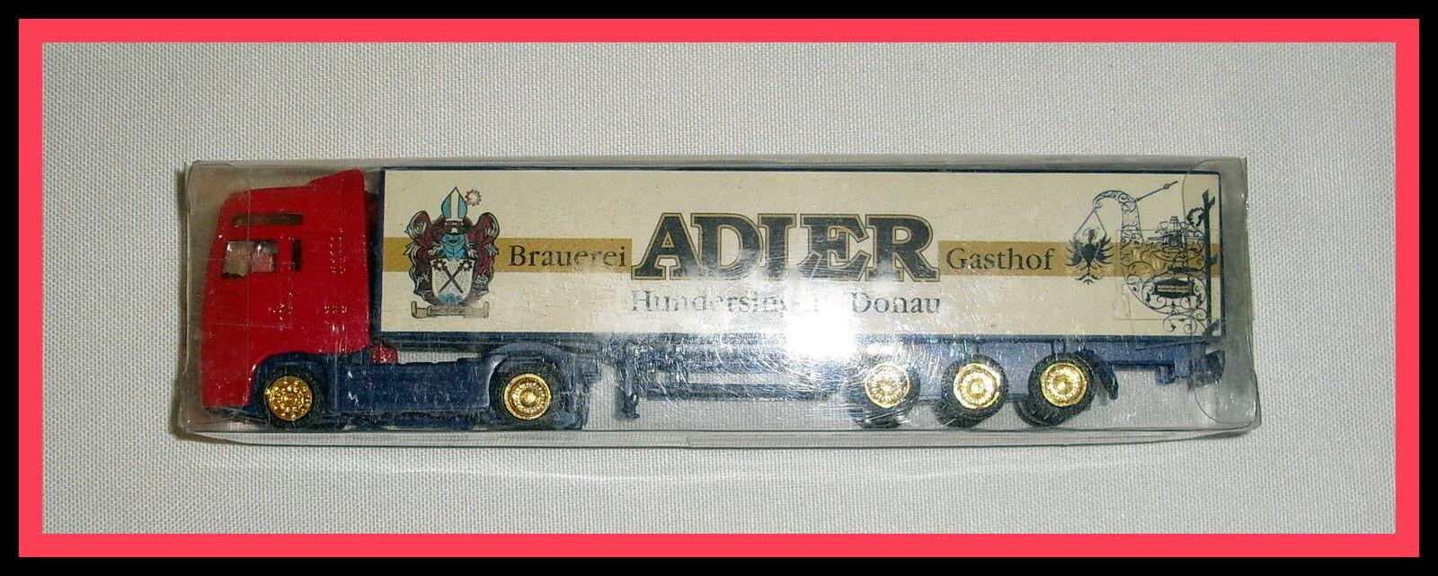 Bierlaster & Co.
