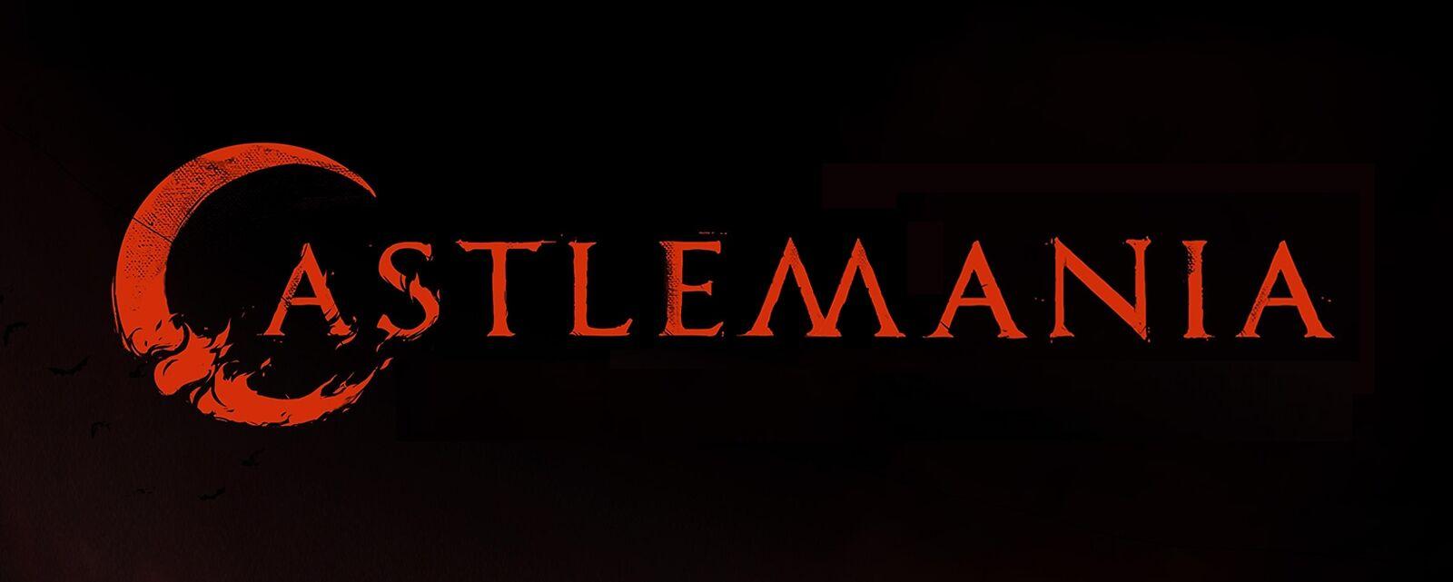 CastleMania Games