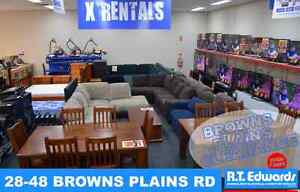 Second-Hand Furniture Clearance Browns Plains Logan Area Preview