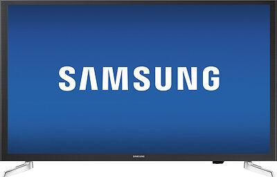 Samsung - 32