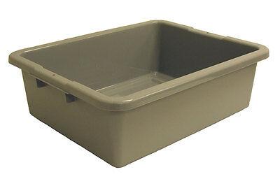 Paragon Port-a-blast Sno Cone Machine Plastic Tub. 13536