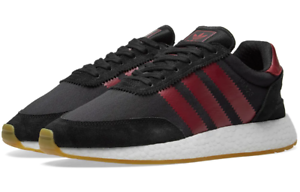 Adidas Mens Sneakers - Size US11