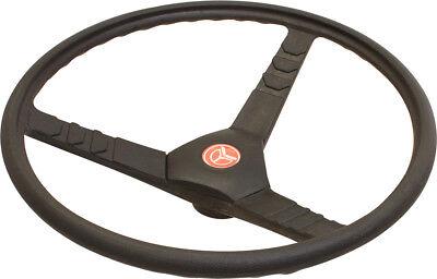 1671945m1 Steering Wheel For Massey Ferguson 35 135 Tractors