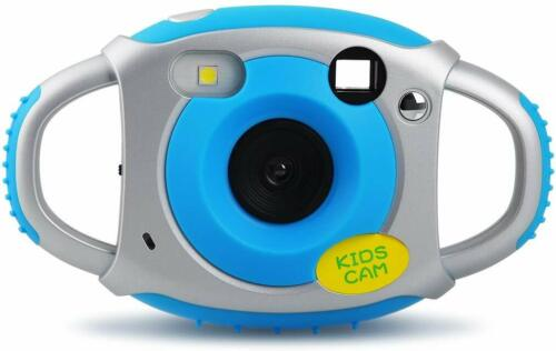 Upgrow+Creative+Kids+Digital+Camera+Rechargeable+Kids+Cameras+Mini+Festival+Toy+