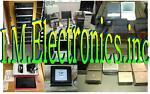 i.m.electronics