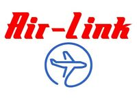 Airport Transfers from Christchurch, Bournemouth, Ringwood & New Forest to all major U.K. Airports