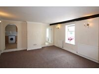 Lovely first floor flat -[2BED] - Large reception-Separate Modern fitted kitchen-Nice&quiet location