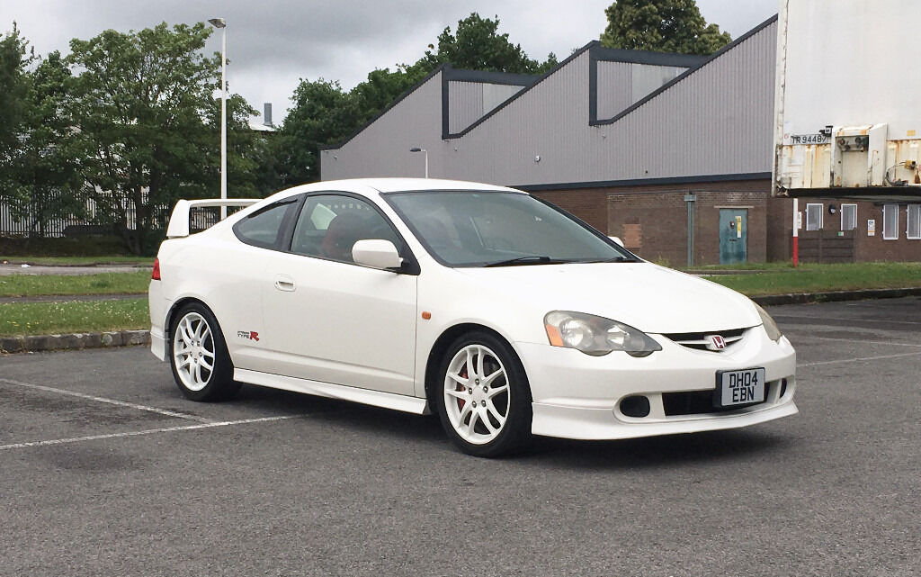 honda integra dc5 type r in wirral merseyside gumtree. Black Bedroom Furniture Sets. Home Design Ideas