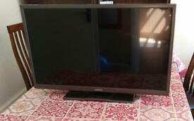 """32"""" Tv perfectly working"""