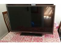 "32"" Tv perfectly working"