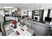 MASSIVE SELECTION OF STATIC HOLIDAY HOMES IN THE COTSWOLDS!! Payment options available