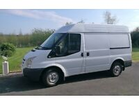 f13a5f857b Man with a van - Removal service in County Armagh - Gumtree