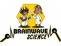 Science Club Presenter (P/T)