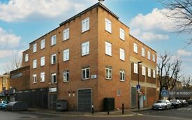 Studio flat in Kember Street, London, N1 (#1106807)