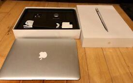 """Apple MacBook Air A1466 13.3"""" Laptop (2014) Excellent Condition"""