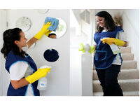 Carpet Cleaning,HonestQuick,Professional,Cleaning Lady,End of Tenancy Cleaning,Good,Domestic Cleaner