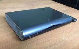 Sky HD Box DRX895 1TB (includes remote control and power lead)