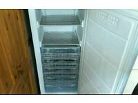 Freezer. good condition. Cardiff free delivery
