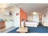 Sunderland Student furnished accommodation.Currently Let. 6% pa return includes gym lounge laundry