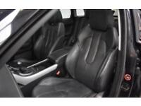 2014 RANGE ROVER EVOQUE BLACK LEATHER INTERIOR SEATS HEATED AND ELECTRIC CHEAPEST
