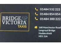 TAXI DRIVERS REQUIRED IMMEDIATE START!!!!