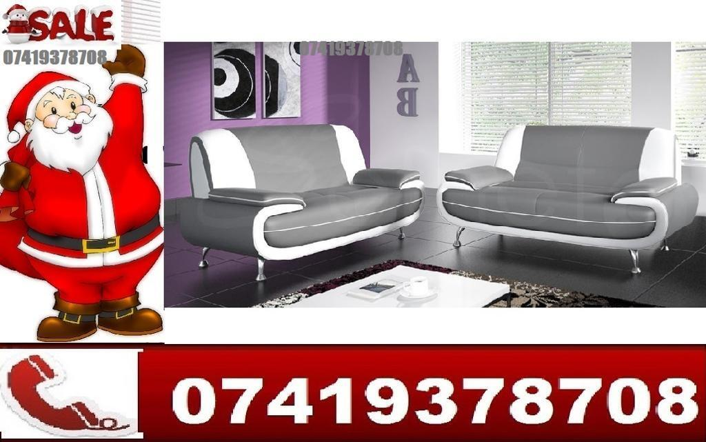 Special SaleLeather 3 and 2 Sofain Romford, LondonGumtree - Measurements Corner Sofa W 210cm L210cm H 90cm D 90cm 3 Seater W 192cm H 90cm D 90cm 2 Seater W 164cm H 90cm D 90cm Rates Set of 3 and 2 269 Corner 279 Colours Black White/Brown Beige/Red Black also