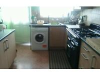 3 Bedroom Exchange council House in Clacton. Want 2 Bedroom semi detached House.