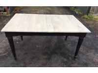 Loaf toaster kitchen dinning table