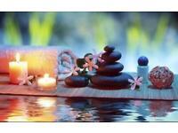 Full body relax massage,in Eltham