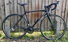 Specialized Allez Road Racing Bike Claris Medium 54cm