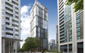 Parking/garage to rent in Maine Tower, Harbour Way, London E14