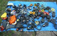 LOT OF PARTS, RYOBI, HOMELITE, HONDA, ECHO, STIHL, TANAKA Acacia Ridge Brisbane South West Preview