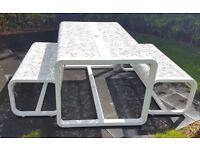 Garden Furniture Glasgow garden furniture in glasgow | garden furniture sets for sale - gumtree