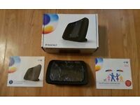 BT Home Hub 3 Type A - Boxed