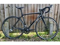Specialized Allez Road Racing Bike Claris Medium 54cm