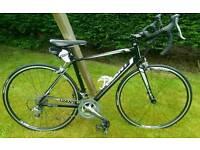 Giant Defy 2 Road Bike Medium Frame