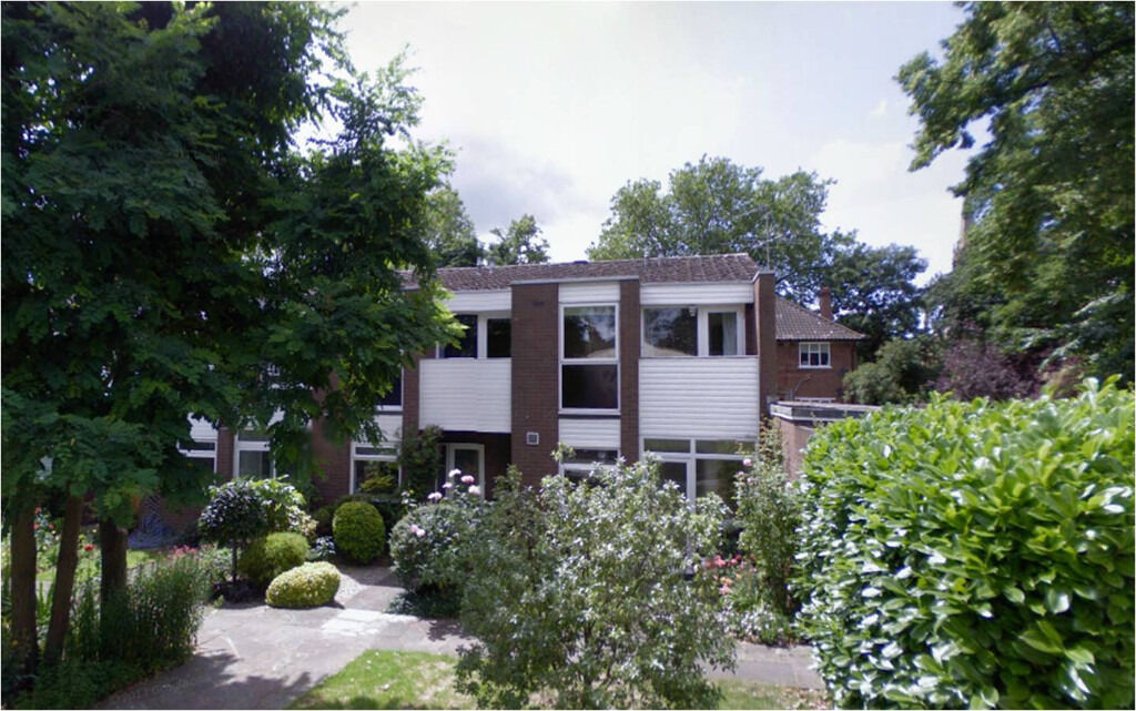 Blackheath SE13. **AVAIL NOW** Stunning & Spacious 5 Bed Furnished House with Garden on Quiet St