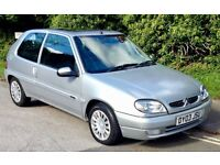 *MOT APRIL 2017*LOW MILEAGE*LOW PRICE MUST GO*IDEAL FIRST CAR /ANBODY LOOKING FOR A CHEAP RUN AROUND