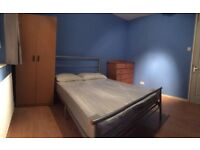 COSY DOUBLE ROOM TO RENT IN SEVEN SISTERS WITH ALL BILLS INCLUDED!