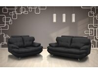 SOFA SALE PRICES: SANDY SOFA RANGE: CORNER SOFAS, 3+2 SETS AND FOOT STOOLS