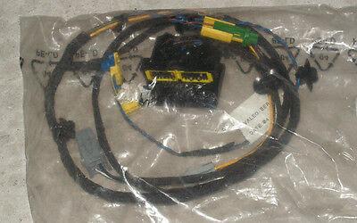 Renault Laguna II Airbag Safety Loom Part Number 7701049708 Genuine Renault