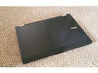 Dell E6400 Laptop