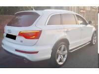 Luxury Car Hire- Wedding chauffeur hire/self drive
