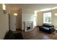 3 Bedroom House to rent Seaton Delaval
